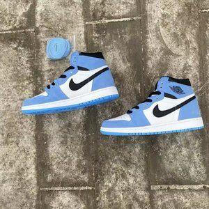 Nike Air Jordan 1 Retro High OG University Blue